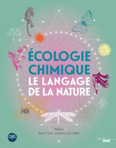 International Allelopathy Society - Ecologie chimique le language de la nature
